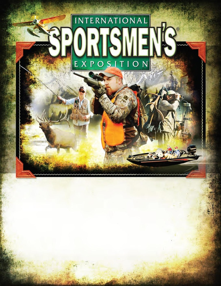 International sportsman expo coupons utah