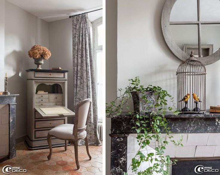 50 best Chambres d\u0027hôtes images on Pinterest Bedrooms, Guest - Gites De France Avec Piscine Interieure