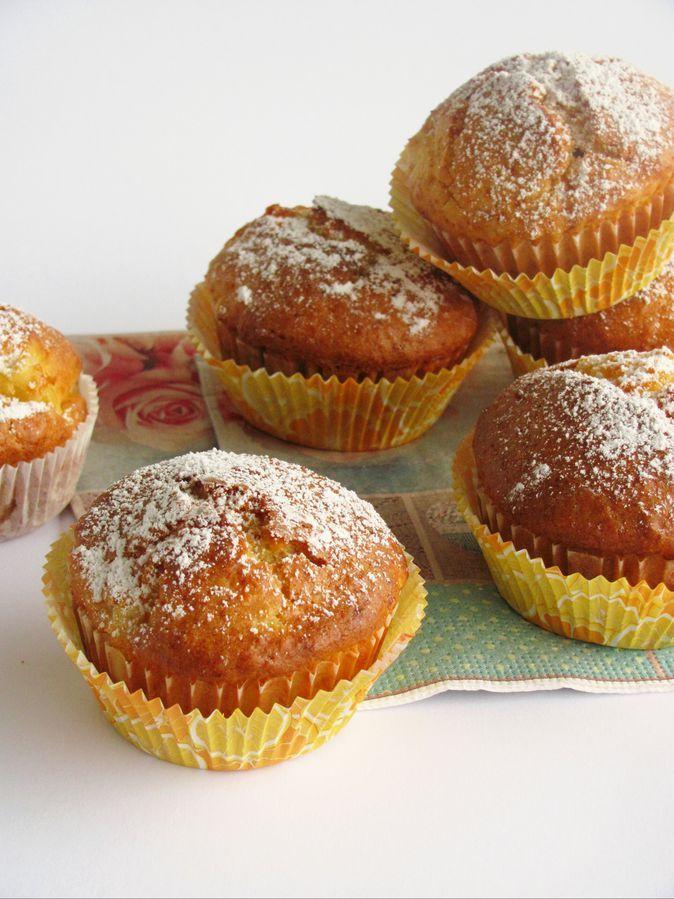 25+ beste ideeën over Ananas kokos cupcakes op Pinterest - Zomer ...