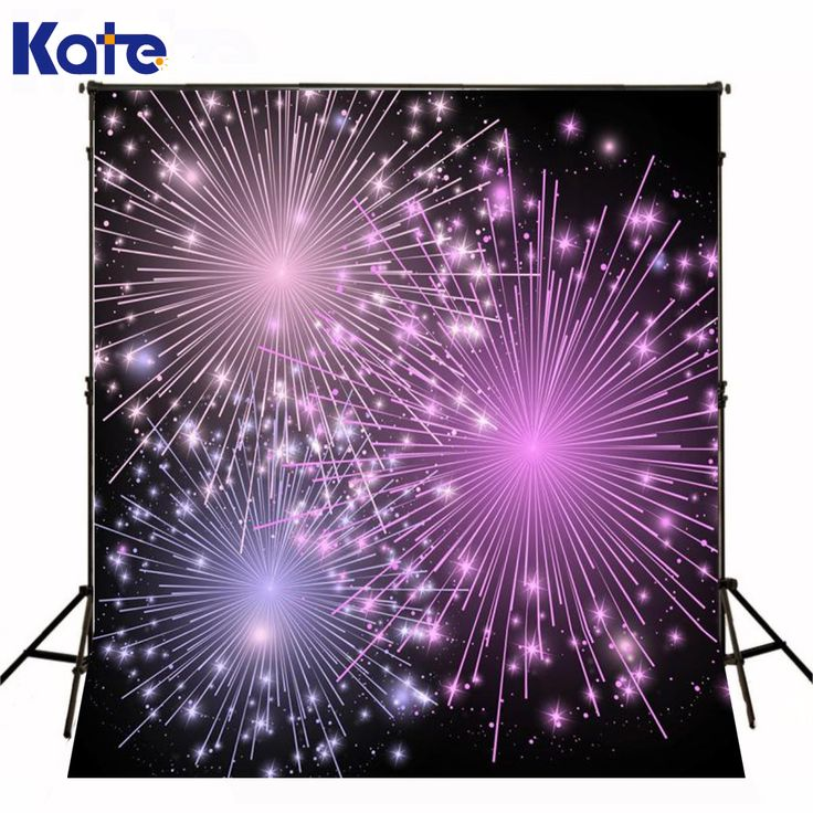 Find More Background Information about New Year Firework Background For Photo Photography Backdrops Background Christmas Backdrops Photography,High Quality fireworks com,China background computer Suppliers, Cheap fireworks 3 from Background Made in China on Aliexpress.com