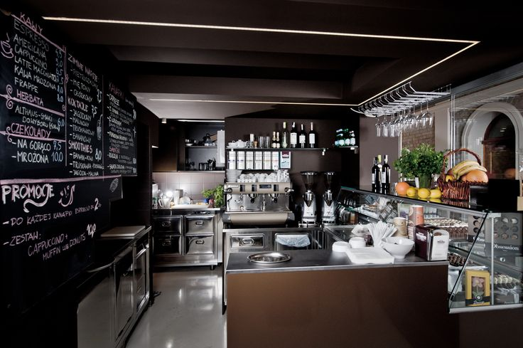 Pijalnia czekolady – Dolce Far Niente – caffe vini e spuntini/