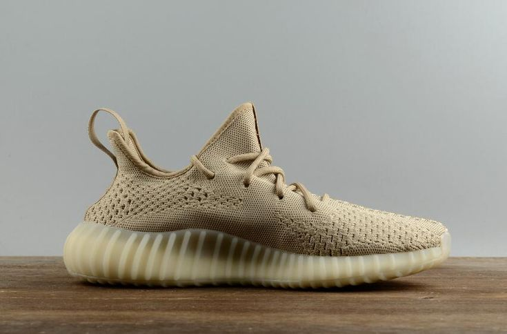 Authentic Adidas Yeezy Boost 350V2 Real Boost Blade Oxford Tan Free Shipping For Sale #40-47