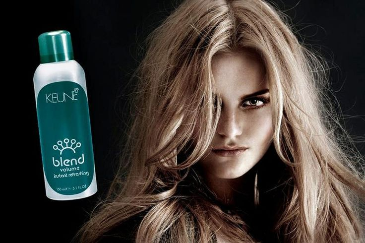 49 Best Images About Keune Hair Cosmetics On Pinterest