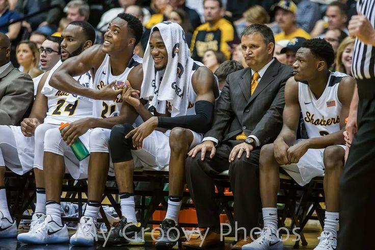 #wsu #basketball #shockers #shockerbasketball #wichitastateuniversity