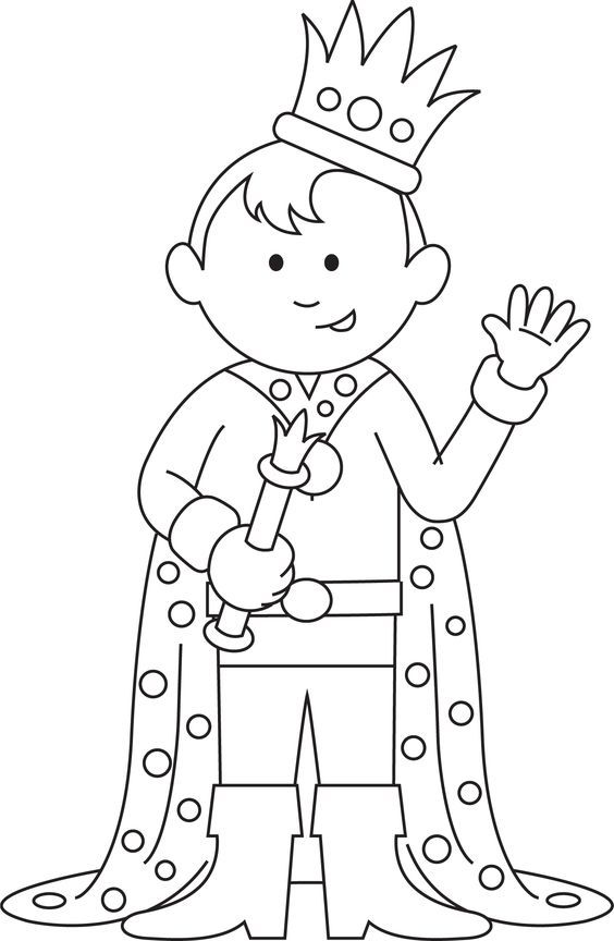 37 best Holland coloring pages images on Pinterest