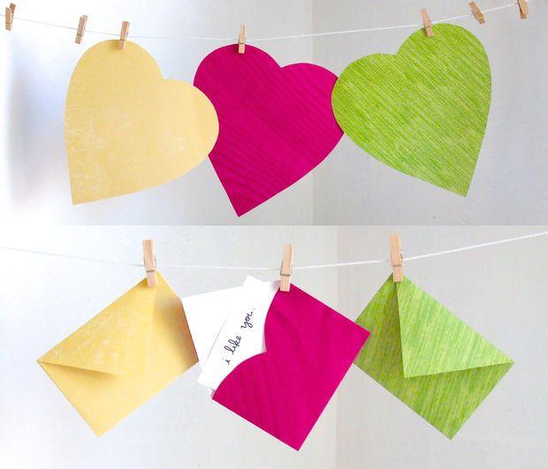 Best Envelopes Images On   Envelopes Envelope