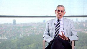 Geleceği Tasarlayan Adam: Mehmet Şuhubi  ideaport's Videos on Vimeo
