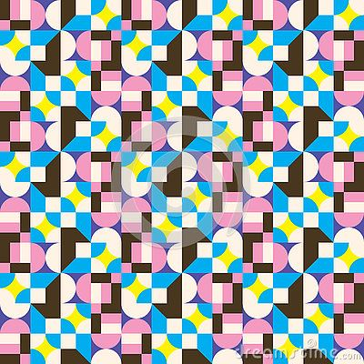 SweetImpression Pattern Vector For Background, Wallpaper, Floor Design and Decoration