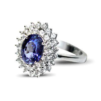 91 best Dubai Wholesale Diamonds images on Pinterest