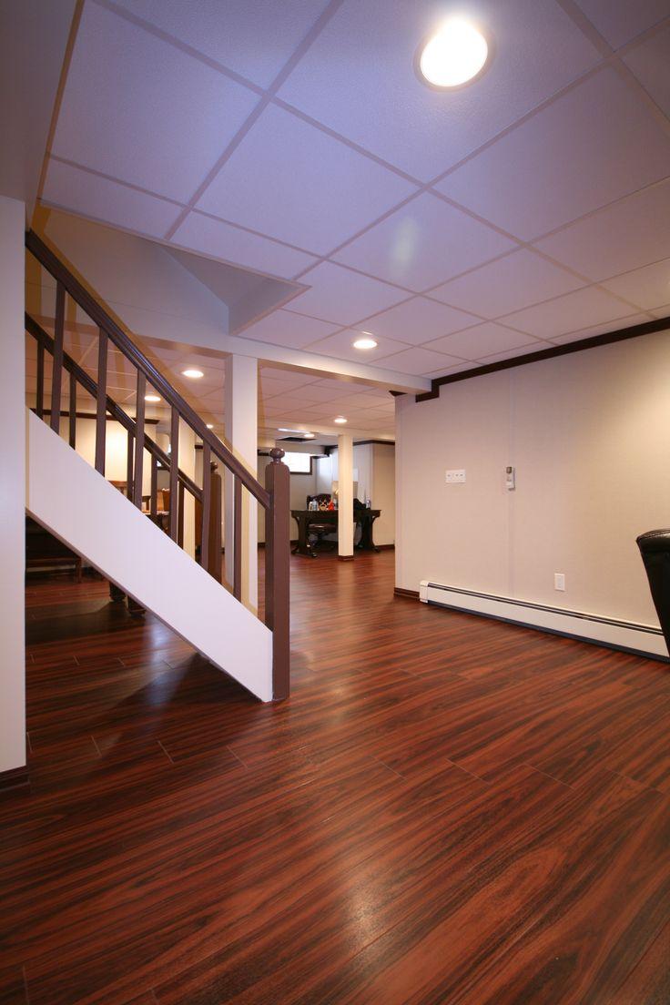 Hard to resist this vinyl flooring is made by resista it for Hard vinyl floor tiles