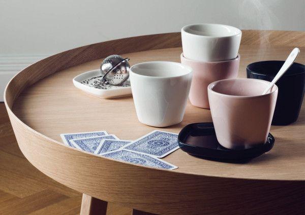 Iittala-X-Issey-Miyake-Home-Collection-13