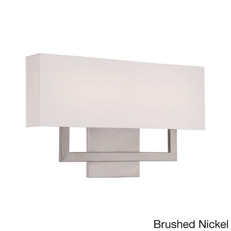 16 best living room wall sconces images on Pinterest