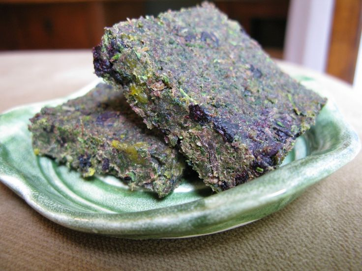 Pemmican (a.k.a. Caveman Protein Bars)-Paleo,Primal, GAPS and Grain-Free. I have tons of tallow..always wanted to make this. I won't put kale in it...if I remember they traditionally used berries,peppers and sometimes honey.