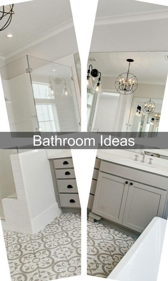 Beautiful Bathroom Accessories Cool Bathroom Sets Cheap