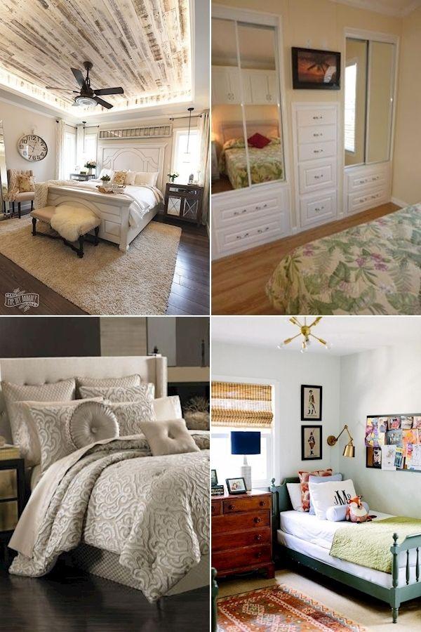 Bedroom Interior Help Me Decorate My Bedroom Bedroom Designs