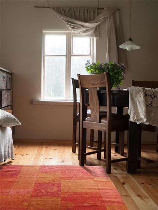 Covor Vintage www.sunnahome.ro