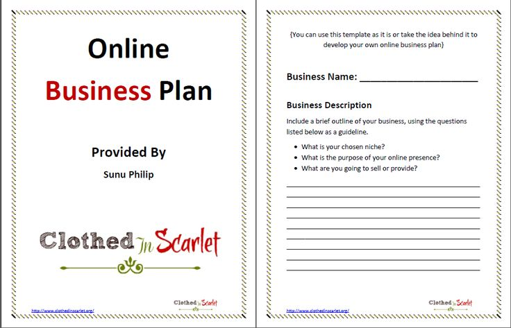 Best Crowd Sourcing Business Venturing Images On Pinterest - Invoice maker free download rocco online store