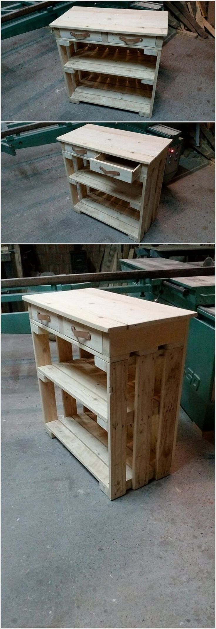 17 best images about old pallets on pinterest shipping for Old wood pallets ideas