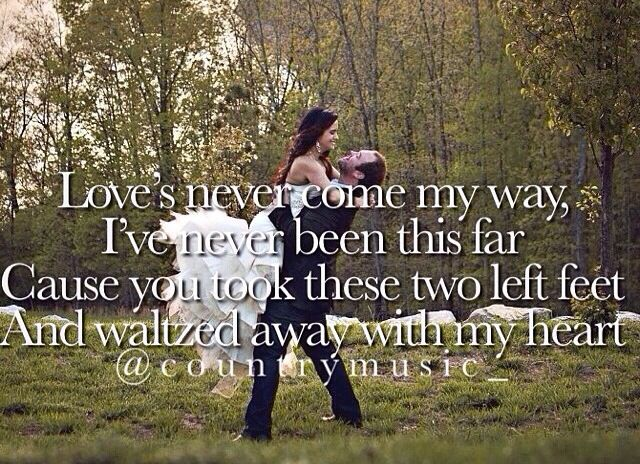 I Dont Dance Lee Brice Absolutely Adore This Song