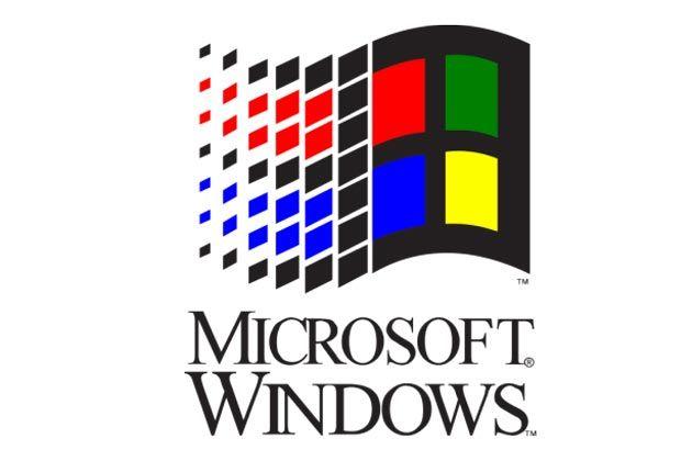 Microsoft%20-%20como%20impedir%20que%20o%20windows%20colete%20suas%20informações