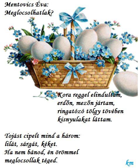 """Kellemes ünnepeket Minden kedves látogatómnak!,Puszika,Szabad-e locsolni?,Szeretem a Húsvétot,Húsvéti nyuszi,Puszi nyuszi,Húsvét szépségei,Meglocsolhatlak?,Nyuszibaba,Áldott Húsvéti Ünnepeket!, - koszegimarika Blogja - Karácsony SZENTESTE,ADVENT,ANYÁK napja II,ANYÁKNAPJA,Április,Aug.20,Balatonfüred,BARÁTSÁG,BUÉK ,Country dance,Country Love,Country music,Dalszöveg,December,Egészség,ÉRDEKES,ESKÜVŐ-ELJEGYZÉS,Ételek-italok,Farsang,FEKETE MACSKÁK,Fogyókúra ,Fókuszban a """"NŐ"""",Fürdőruhás csajok,GIF…"""