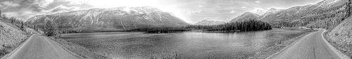 On this leg of the Google Street View Pan-American Trek, we leave Alaska and enter Canada, and travel south through rugged Western Canada, in the Yukon and British Columbia.   Su Kaçağı Tespiti http://www.sukacagim.net Su Tesisatçısı http://www.sukacagimerkezi.com http://www.timtesisat.net http://www.maviaytesisat.net Tıkanıklık Açma http://wwww.maviaytesisat.com.tr Pimaş Açma http://www.timtesisat.com