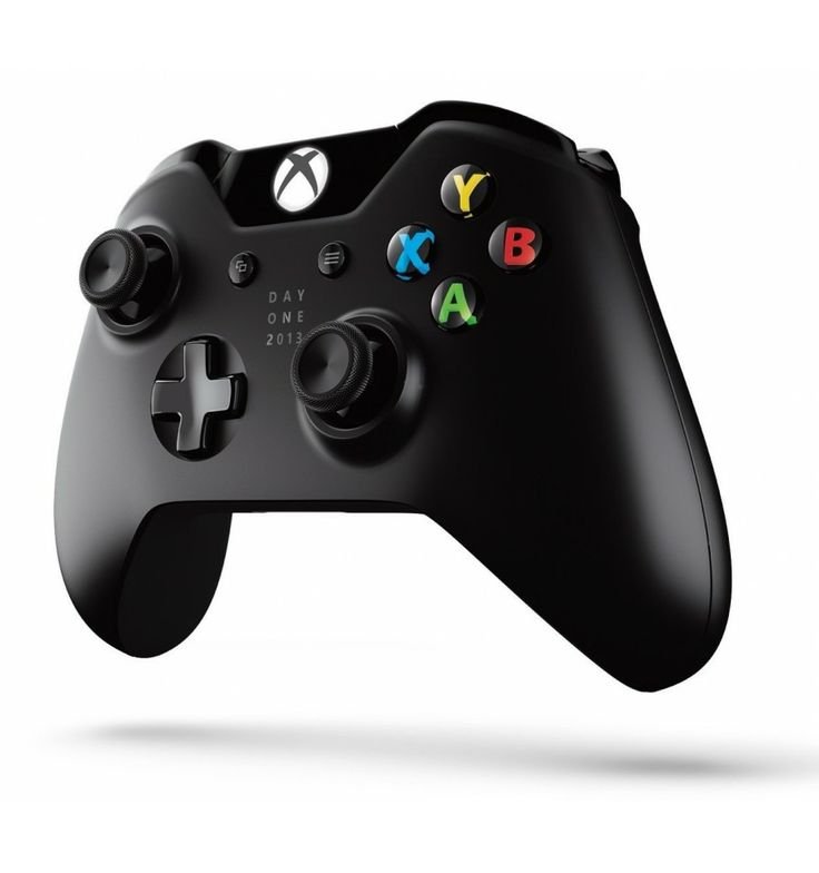 venta en argentina de Consola Xbox One - Day One Edición Limitada