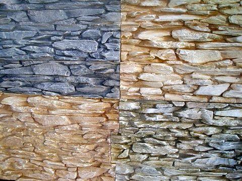 http://allegro.pl/imitacja-kamienia-dekoracyjnego-promocja-allegro-i5472102678.html