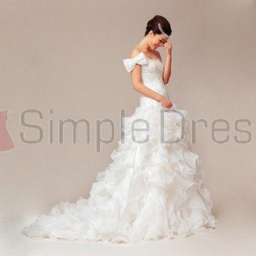 #wedding #dress #wedding #dress