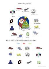 The 42 best pouk images on Pinterest   Primary School Education ...