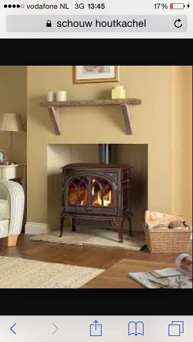 427 best fireplace images on pinterest fire places living room