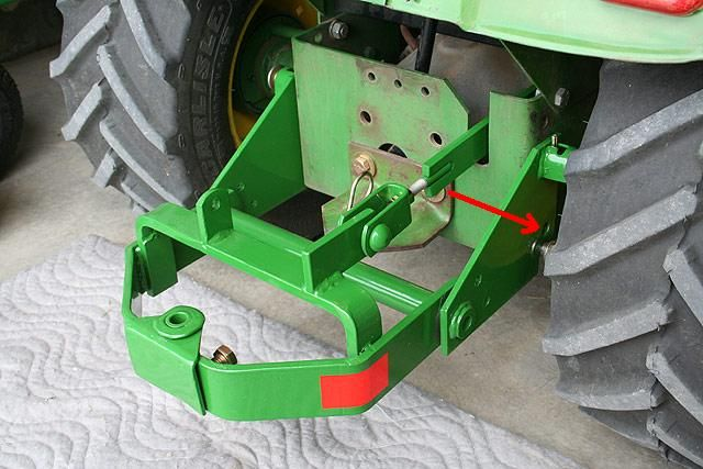 Sleeve Hitch Attachments Google Search Garden Tractor