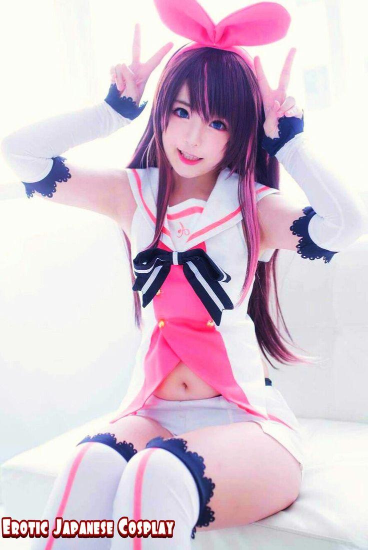 Gravure.com sara yurikawa 3