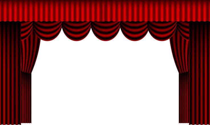 Redtheatercurtainsjpg 19201147 mit bildern