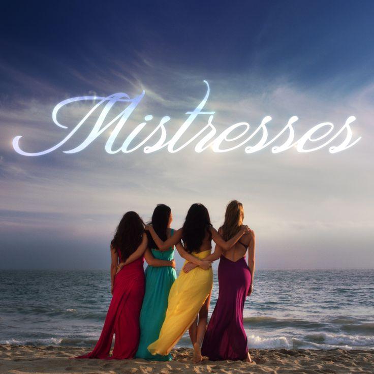 mistresses.jpg 1,080×1,080 pixels