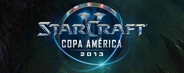Blizzard anuncia la Copa América 2013 de StarCraft II  - http://www.tecnogaming.com/2013/06/blizzard-anuncia-la-copa-america-2013-de-starcraft-ii/