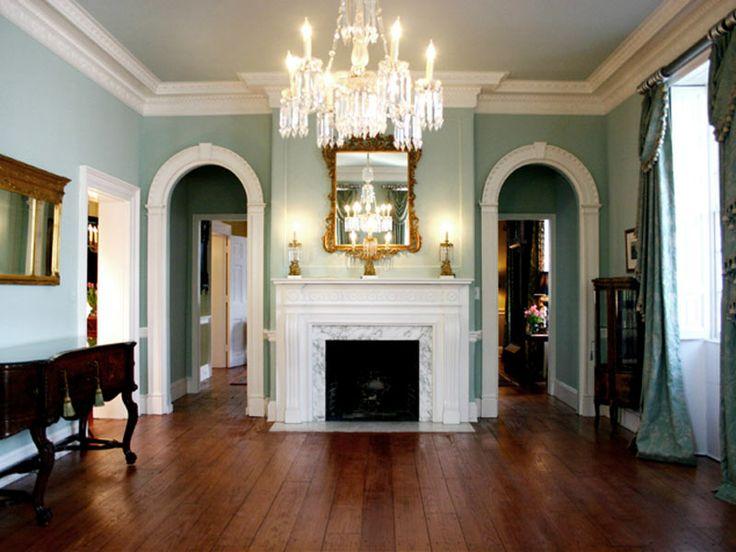 265 best images about home on pinterest window for A la mode salon hudson wi