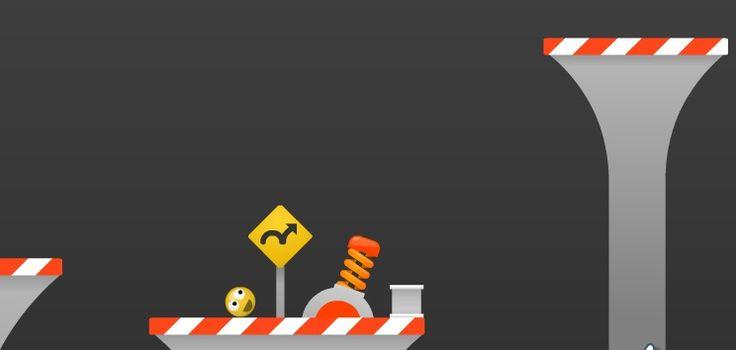 Aksiyon Oyunları, Can Topu oyununda başarılar. http://www.oyunn.net/aksiyon-oyunlari/can-topu.html