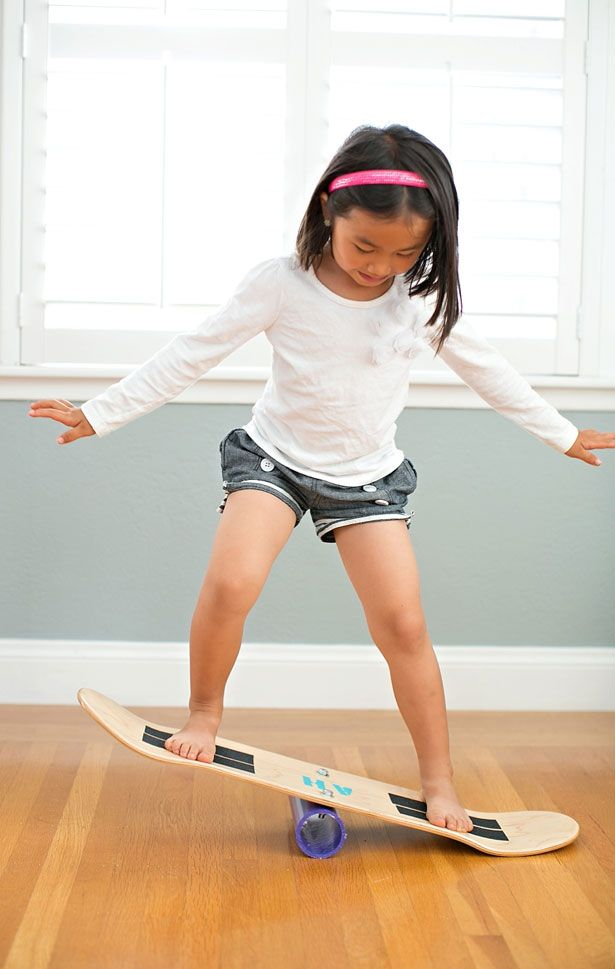 best 25 balance board ideas on pinterest diy toys wood. Black Bedroom Furniture Sets. Home Design Ideas