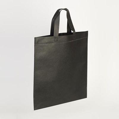 Bolsas de tela con asas cortas #bolsas #comercio #tst #tejidosintejer #nonwoven #bolsasreutilizables #madeinspain #fabricadoenespaña #hechoenespaña #emprendedores #emprendimiento #emprender