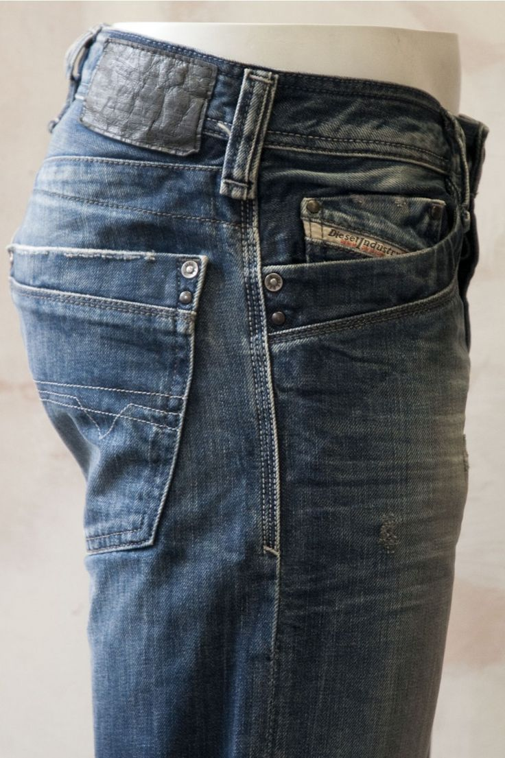 Mens jeans design legends jeans - Diesel Men S Denim Jeans Timmen 8b9 Straight Fit Jeans