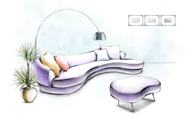 design drawings furniture interior wallpaper (#1051587) / Wallbase.cc