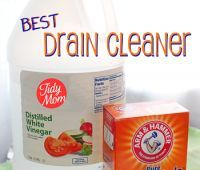 Feng Shui masters say that clogged drains deplete finances, health, aspirations, travel, clog sinuses, and simply, wreak havoc in general. I don't know about you……..but a clogged drain can be rather pesky and annoying, not to mention, rather costly if you have to call in a plumber
