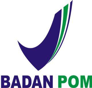 Produk Cosmetica Laboratories Inc., di Indonesia   Mbah Online