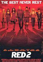 Red 2 film izle