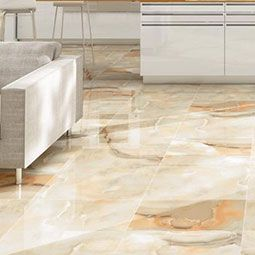 We are Pioneer in Manufacture of Polished Glazed Vitrified Tiles, PGVT Tiles  In India.
