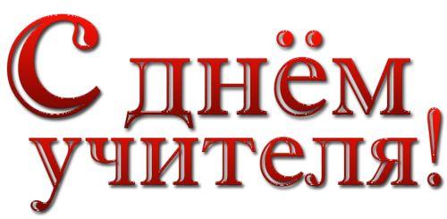 lyub.pavlencko — фото любимых авторов на Яндекс.Фотках