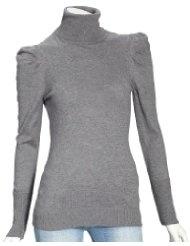 ESPRIT K21520 Damen Pullover