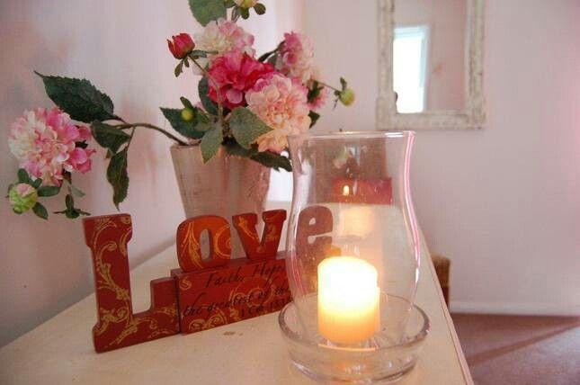 Cadair Cottage Hunter Valley  Pet friendly romantic spa cottage