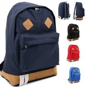 Korea Premium Bag Shopping Mall [COPI] handbag no. SA-858 / Price : 21.20 USD #korea #fashion #style #fashionshop #premiumbag #copi